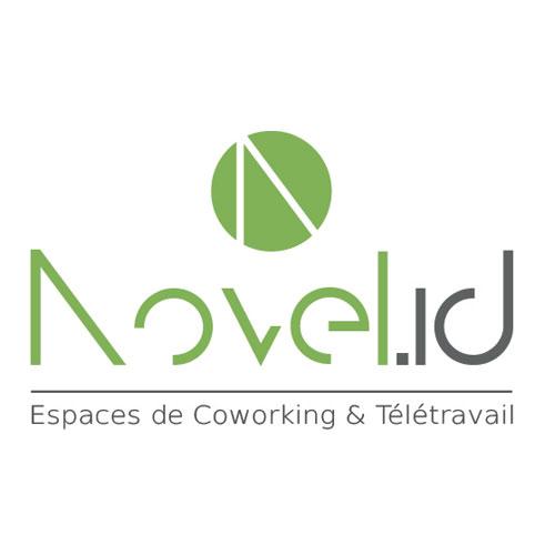 logo novel.id coworking pour open graph