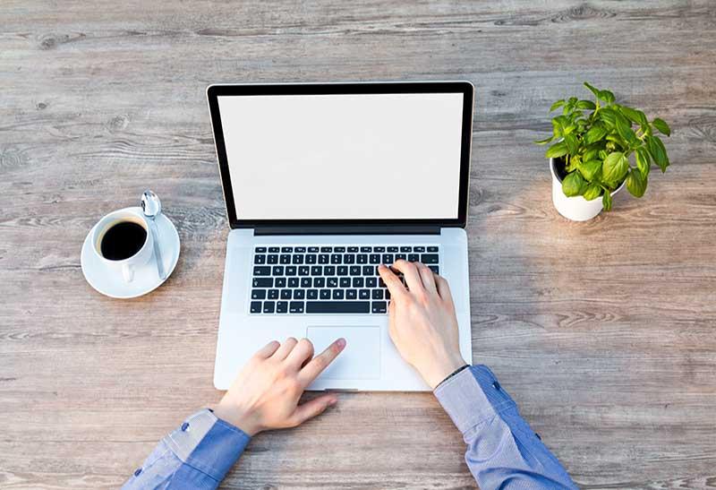 Télétravail, les avantages à travailler dans un espace de coworking
